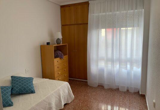 Alicante Alipark